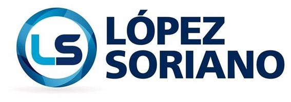 LOPEZ SORIANO