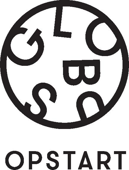 globus_logo_black_rgb