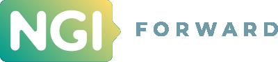 Logo.NGI_Forward.CobrandingTag
