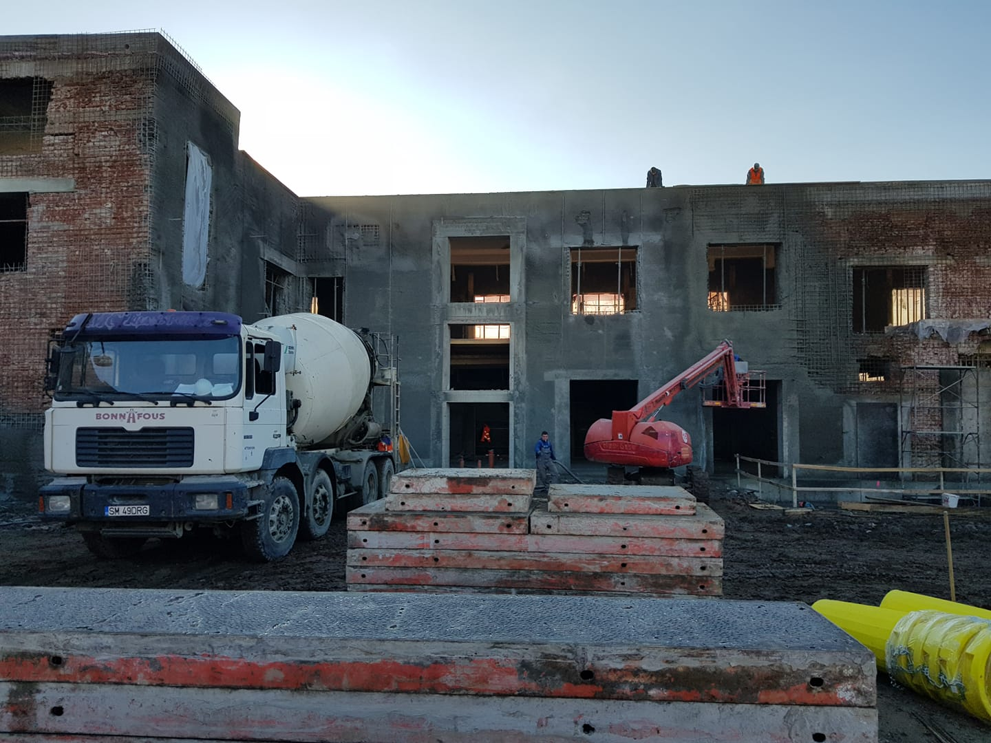 Faber%20in%20construction