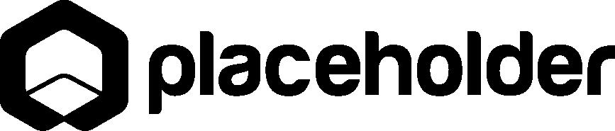 com-logo3