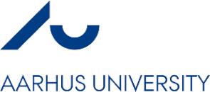 aarhus-university-logo-295x130