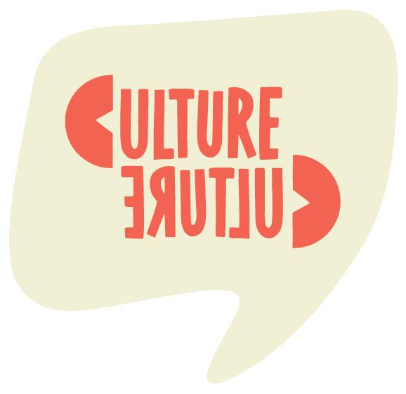 culture%20Culture_Logo%20w%20background-18