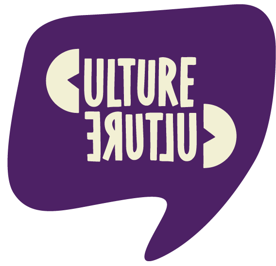 culture%20Culture_Logo%20w%20background-12